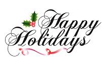 happy-holidays-oqjfj9-clipart-1